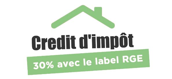 actualite-credit-impot-2017-PMS-renovation-orleans