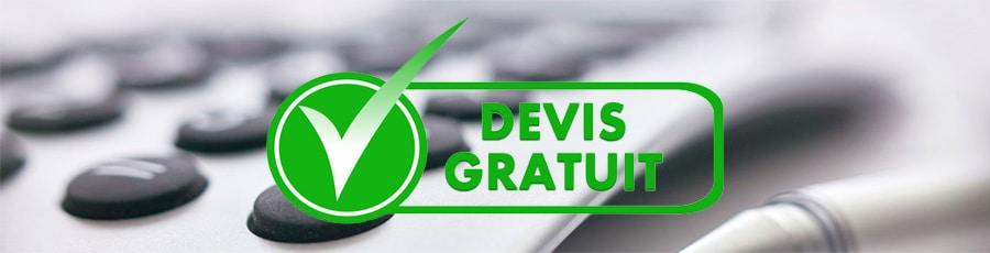 devis-gratuit-etude-personnalisee-pms-renovation-orleans