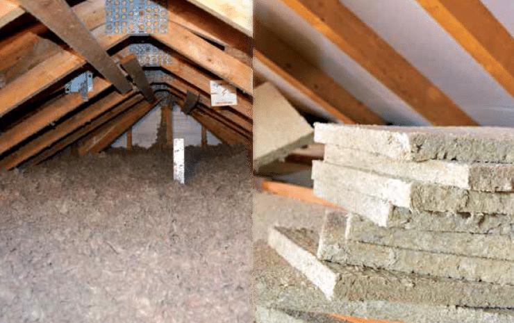 isolation-combles-pms-renovation-orleans