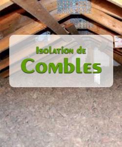 isolation-des-combles-pms-renovation-orleans