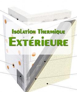 isolation-thermique-exterieure-pms-renovation-orleans