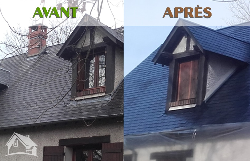 montage-renovation-toiture-pms-renovation-orleans