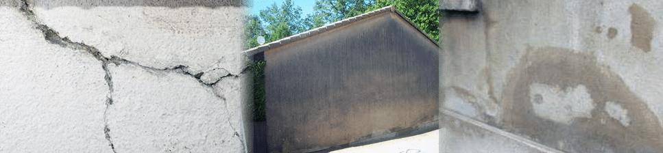 ravalement-de-facade-fissures-salissures-infiltrations-pms-renovation-orleans-45