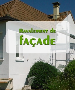 ravalement-de-facade-pms-renovation-orleans