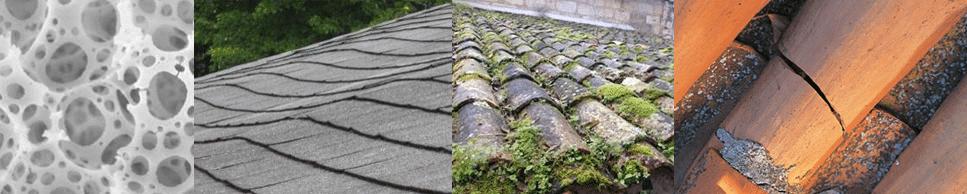 renovation-de-toiture-porosite-deformation-vegetation-fuites-pms-renovation-orleans-45