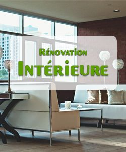 services-renovation-interieure-peinture-carrelage-papier-peint-parquet-pms-renovation
