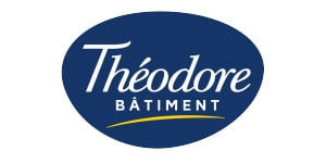 logo-fournisseurs-theodore-pms-renovation-orleans