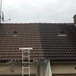 portfolio-renovation-toiture-pms-renovation-orleans-15