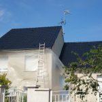 portfolio-renovation-toiture-pms-renovation-orleans-2