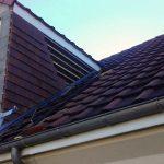 portfolio-renovation-toiture-pms-renovation-orleans-4