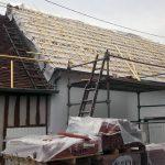 portfolio-renovation-toiture-pms-renovation-orleans-5