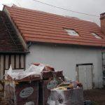 portfolio-renovation-toiture-pms-renovation-orleans-6