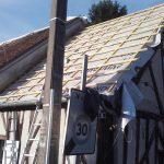portfolio-renovation-toiture-pms-renovation-orleans-7