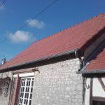 portfolio-renovation-toiture-pms-renovation-orleans-8