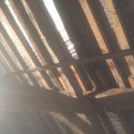 isolation-combles-pms-renovation-orleans-1