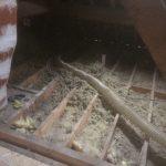 isolation-combles-pms-renovation-orleans-5