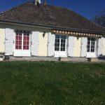 ravalement-facade-orleans-pms-renovation-4