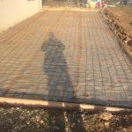 realisation-terrassement-orleans-pms-renovation-1