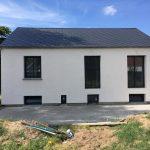 ITE-orleans-par-PMS-renovation-3
