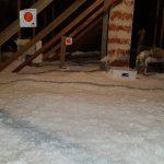 isolation-des-combles-pms-renovation-orleans-novembre-17-2
