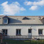 ravalement-de-facade-pms-renovation-orleans-novembre-17-2