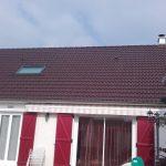renovation-de-toiture-pms-renovation-orleans-novembre-17-1