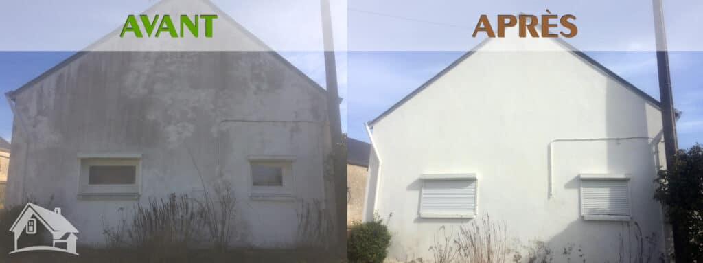 ravalement-de-facade-avant-apres-pms-renovation-orleans