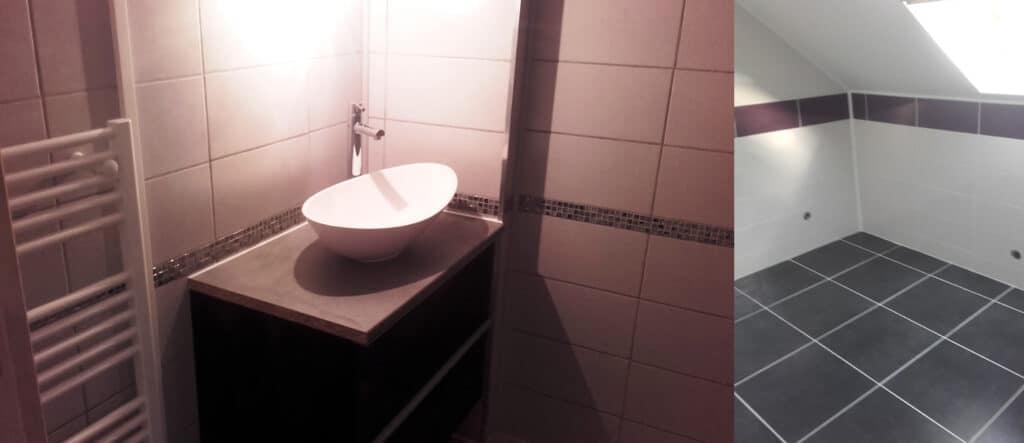 renovation-salle-de-bain-pms-orleans