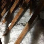 Isolation-combles-pms-renovation-nov-18-1