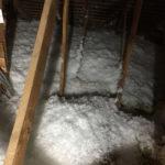 Isolation-combles-pms-renovation-nov-18-2