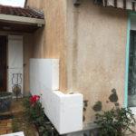 Isolation-thermique-exterieure-pms-renovation-nov-18-1