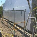 Isolation-thermique-exterieure-pms-renovation-nov-18-2