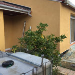 Isolation-thermique-exterieure-pms-renovation-nov-18-3