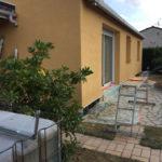 Isolation-thermique-exterieure-pms-renovation-nov-18-4