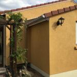 Isolation-thermique-exterieure-pms-renovation-nov-18-5