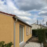 Isolation-thermique-exterieure-pms-renovation-nov-18-6