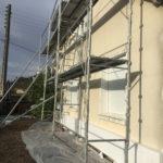 Isolation-thermique-exterieure-pms-renovation-nov-18-7