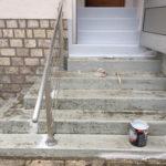 peinture-escalier-pms-renovation-nov-18-1