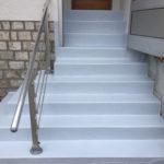 peinture-escalier-pms-renovation-nov-18-2