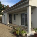 ravalement-de-facade-pms-renovation-nov-18-13