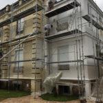 ravalement-de-facade-pms-renovation-nov-18